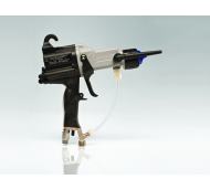 Pro Xs Waterborne Electrostatic Guns