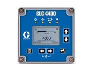 GLC 4400 Controller
