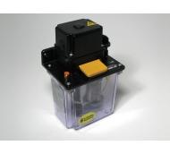 LubeSite ACP-5 Lubricator