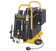 Crimping Equipment PC125