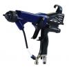 Pro Xp85 Electrostatic Spray Guns