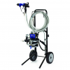 Triton Pump Packages