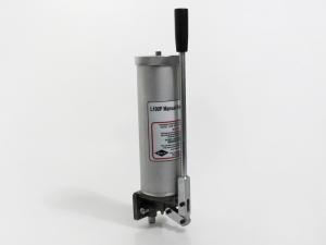L100P Lubricator
