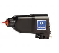 Pro Xp Auto AA Electrostatic Spray Guns