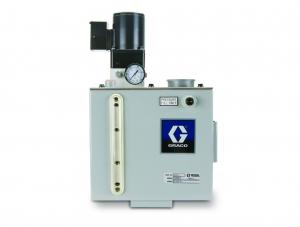 Miniature Meter-Flo Electric Pump