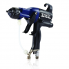 Pro Xp40 Electrostatic Spray Guns