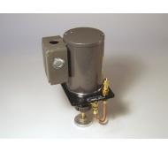 V5 Series Lubricator
