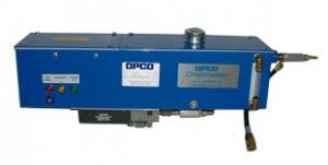 OP-52 / OP-53 Conveyor Caterpillar Drive Chain Lubricators
