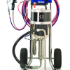 Merkur Air-Assist and Airless Packages