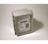 SS4500 Controller
