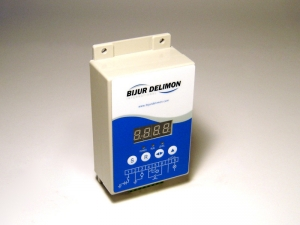 SMDC Controller