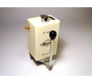 L13 Lubricator
