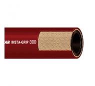 Hydraulic Hose Insta-Grip 300