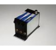 Oil Streak Sensor