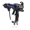 Pro Xp60 Electrostatic Spray Guns