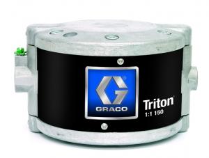 Triton 1:1 150 Series