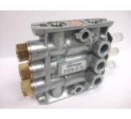 MPA Micro Pump