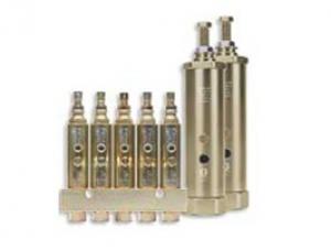 GL-11 Grease Injectors