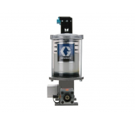 LubeMaster Electric Pumps