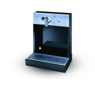 Oil Dispense Bar