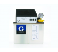 Injecto-Flo EO-1 and EO-3 Electric Pumps