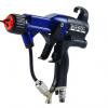 Pro Xp60 AA Electrostatic Spray Guns