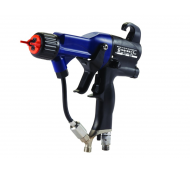 Pro Xp60 AA Electrostatic Spray Guns
