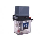 Injecto-Flo II Electric Pumps