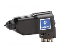 Pro Xp Auto Air Spray Electrostatic Spray Guns