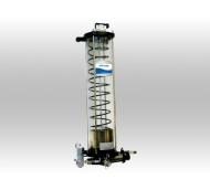 SKA881 Lubricator