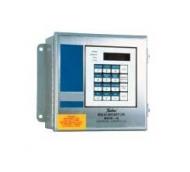 WMP III Maxi-Monitor