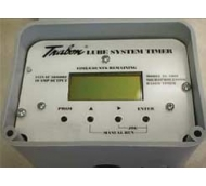 TC-1000 Solid State Timer/Counter