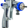 Finex Air Spray Gun