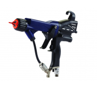 Pro Xp85 AA Electrostatic Spray Guns