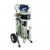 Merkur Bellows Piston Pumps