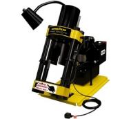 Crimping Equipment PC150