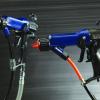 Pro Xp Waterborne Electrostatic Spray Guns