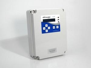SC400 Controller