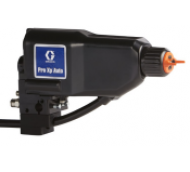 Pro Xp Auto Waterborne Electrostatic Spray Guns