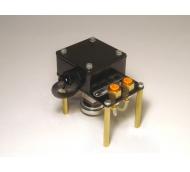 Motor-driven Gear Pump