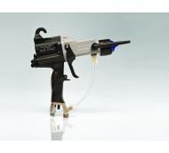 Pro Xs Waterborne Electrostatic Guns