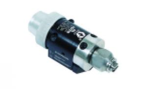 AL Series Automatic Airless Spray Gun