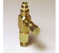 FL-43 Injector