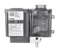 Maxi-Flo Pump Packages