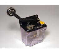 Lubri-Trak Lubricator