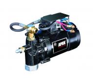 APEX On-Demand Dispensing Pumps
