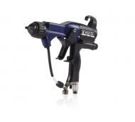 Pro Xp60 Electrostatic Spray Guns