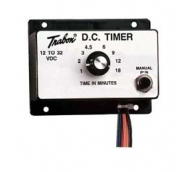 DC Timer