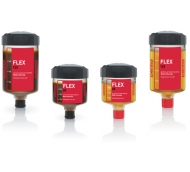 Perma Flex
