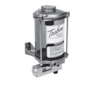 E Series (PDI) Pneumatic Pump